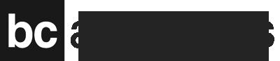 BC Architects Logo